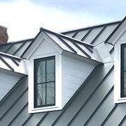 Wind Ridge Builders & Design's photo