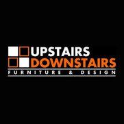 Foto de Upstairs Downstairs Furniture