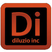 Diluzio Inc's photo