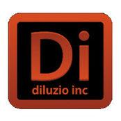 Diluzio Inc's photo
