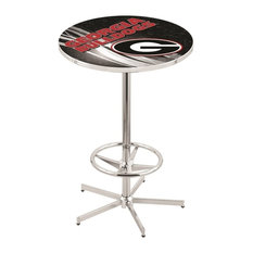 Georgia -inchG-inch Pub Table 28-inch