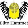 Foto de perfil de Elite Hammer