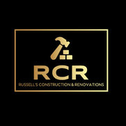 Russell's Construction & Renovations's photo