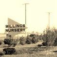 Billings Nursery & Landscaping's profile photo