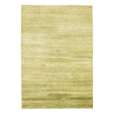 Liam Rug, Yellow, 170x240 cm