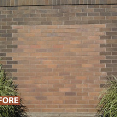 American Brick Staining Reisterstown Md Us 21136