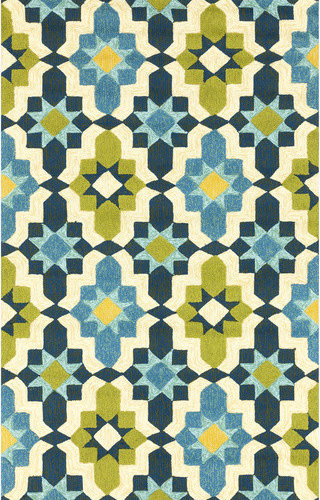 Storm- (SOM-7740) - Rugs