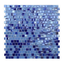 Guest Bathroom Tiles Overflow Ideabook