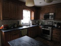 10 X 9 Kitchen Designs 13 X 13 Kitchen Design 12 X 18 Kitchen Part 81