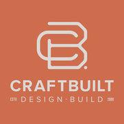 Craftbuilt, Inc.'s photo