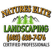 Natures Elite Landscaping's photo
