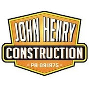 John Henry Construction and Consulting, LLC's photo