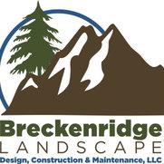 Breckenridge Design, Construction & Maintenance's photo