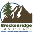 Breckenridge Design, Construction & Maintenance's profile photo