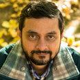 Indrajit Sathe's profile photo