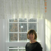 Sylvie's Custom Draperies & Blinds, LLC.s billeder