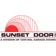 Sunset Door Ltd.'s photo