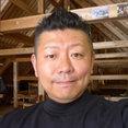 建築設計事務所 山田屋  YAMADAYA Architect & Associatesさんのプロフィール写真