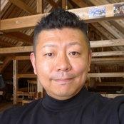 建築設計事務所 山田屋さんの写真