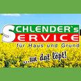 Profilbild von Schlender's Service