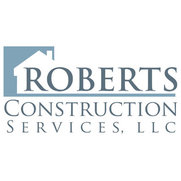 Roberts Construction Services, LLC's photo