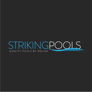 Striking Pools Pty Ltd's photo