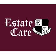 Estate Care, LLC's photo