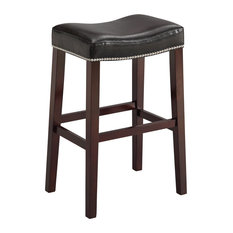 Should You Have A Bar Stool Or Counter In Your Home Life