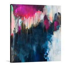 - Abstract Wall Art - Paintings