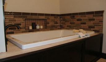 Bathroom Remodeling Utica Ny best general contractors in utica, ny | houzz