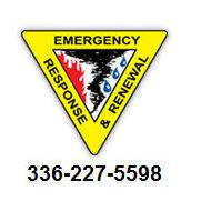 Emergency Response & Renewal's photo