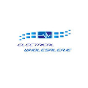 Monaghan Electrical Wholesale Ltd's photo