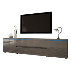 reputable site d54a7 40a3f 50 Most Popular TV Stands for 2019 | Houzz