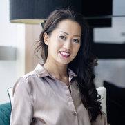 Monita Cheung Design Ltd's photo