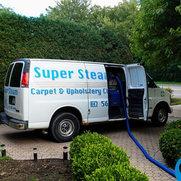 Super Steam, Inc.さんの写真