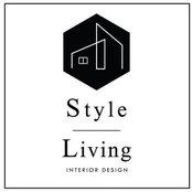 Style Living Interior's photo