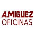 Foto de perfil de AMiguez Equipamiento Integral de Oficinas