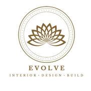 Evolve Interiors Inc.'s photo