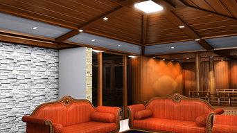 Best 15 Interior Designers And Decorators In Kollam Kerala India Houzz