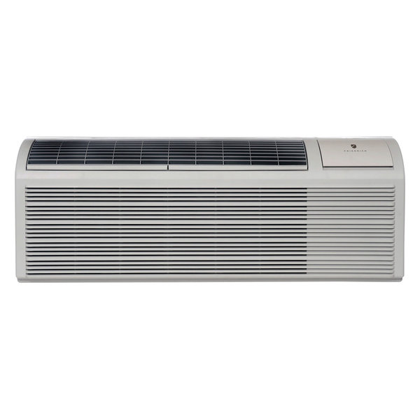 42 Packaged Terminal Air Conditioner