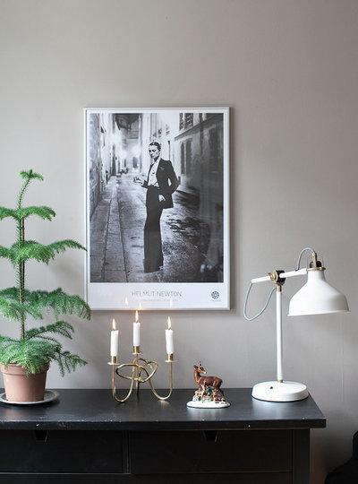 Eklektisk  by Fotograf Lisbet Spörndly