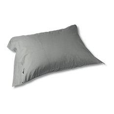 - Triple X Eau de Nil- Cotton Percale - Huvudkuddar