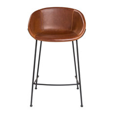 Zach-C Counter Stool