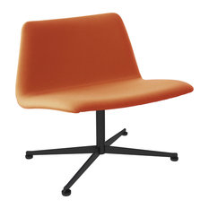 Paustian Spinal Chair 80 (Drejestel)