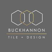 Buckhannon Brothers Tile's photo