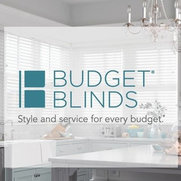 Budget Blinds of East Mesa's photo