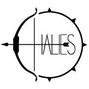 Photo de Halies