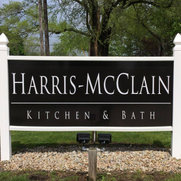 Harris McClain Kitchen & Bath's photo