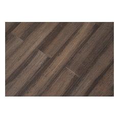 Engineered Everest Wood Planks, Set Of 8
