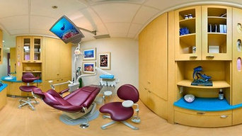 Cosmetic Dentist Sherman Oaks - Sherman Oaks Dentistry (818) 722-2253